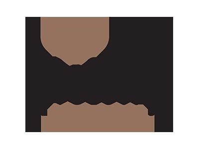 logo_trasp_header_v1